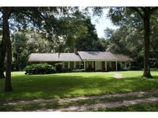 3 BR,  2.00 BTH  Single family style home in De Leon Springs