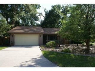 3 BR,  3.00 BTH Single family style home in Jamestown