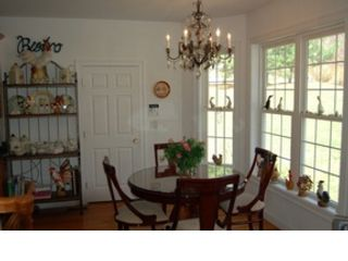 5 BR,  4.50 BTH  Contemporary style home in Great Barrington