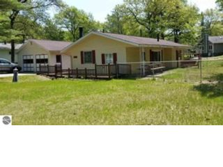 Studio,  0.00 BTH  Land style home in Mineral Bluff