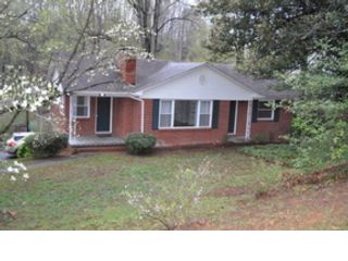 2 BR,  3.00 BTH Single family style home in Nebo