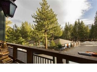 Studio,  0.00 BTH Land style home in Mammoth Lakes