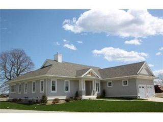Studio,  0.00 BTH Land style home in Cohasset