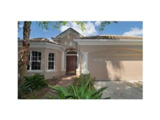 3 BR,  2.00 BTH  Single family style home in Sarasota