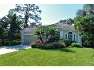 2 BR,  2.00 BTH  Single family style home in Sarasota
