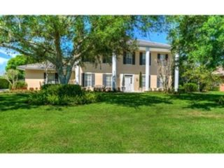 3 BR,  3.00 BTH  Single family style home in Sarasota