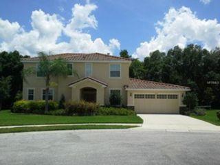 2 BR,  2.00 BTH Single family style home in Sarasota