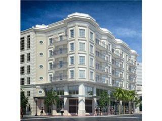 1 BR,  1.00 BTH Condo style home in Sarasota