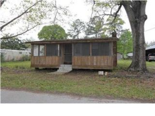 Studio,  0.00 BTH  Commercial style home in Zephyrhills