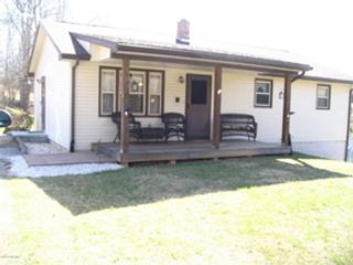 3 BR,  1.00 BTH Single family style home in Jacksonville