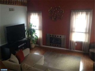 3 BR,  1.50 BTH Ranch style home in Kunkletown