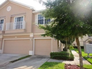 Studio,  0.00 BTH Commercial style home in Wesley Chapel
