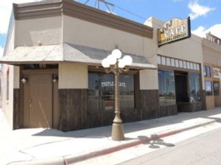 Studio,  0.00 BTH  Commercial style home in Silver City