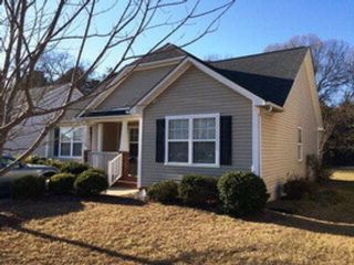 5 BR,  4.50 BTH  Craftsman style home in Braselton