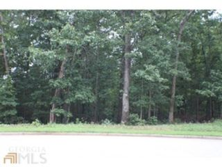 4 BR,  5.50 BTH Traditional style home in Braselton
