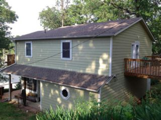 3 BR,  2.00 BTH  Single family style home in Orange City