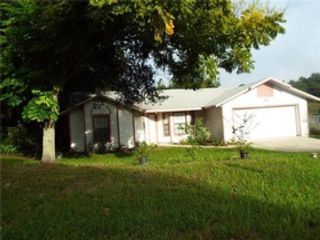 Studio,  0.00 BTH  Commercial style home in Deltona