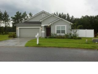 2 BR,  1.00 BTH Single family style home in Bitely