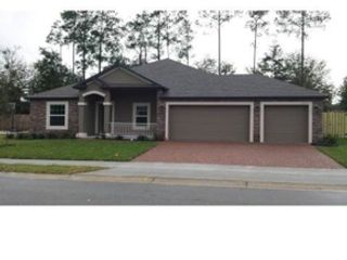 4 BR,  1.50 BTH Single family style home in Mesick