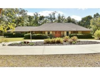 4 BR,  4.00 BTH  Single family style home in De Leon Springs