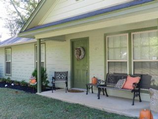 3 BR,  1.00 BTH Single family style home in Roscommon