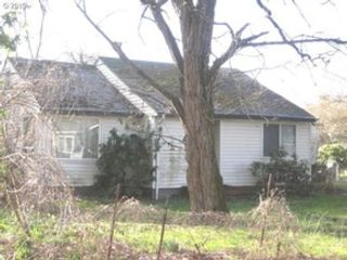 2 BR,  1.00 BTH  Traditional style home in Portland