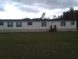 3 BR,  2.50 BTH Single family style home in Hot Springs Village