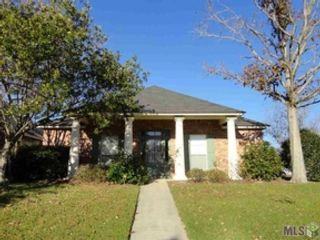 3 BR,  3.50 BTH Single family style home in Hot Springs Village