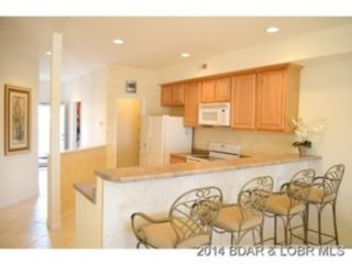 2 BR,  1.00 BTH Ranch style home in Fall River