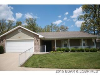 6 BR,  5.50 BTH Single family style home in Linn Creek