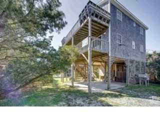 3 BR,  2.00 BTH Single family style home in Newberry