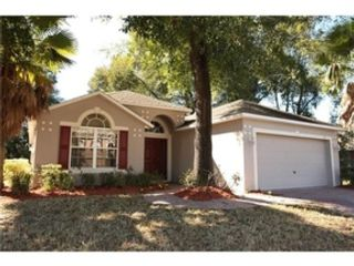 2 BR,  2.00 BTH Condo style home in Holly Hill