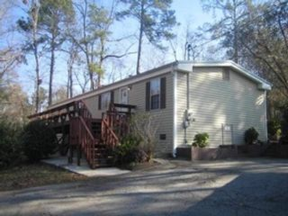 Studio,  0.00 BTH  Land style home in Manteo