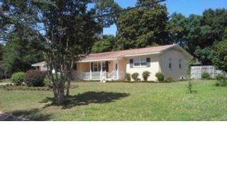 3 BR,  2.00 BTH Single family style home in Corolla