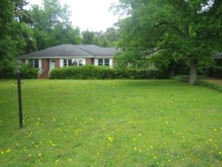 7 BR,  7.50 BTH  Single family style home in Avon