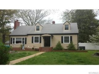 7 BR,  7.50 BTH  Single family style home in Salvo
