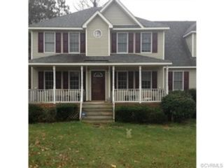 5 BR,  5.50 BTH Single family style home in Buxton