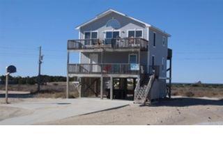 2 BR,  2.00 BTH Condo style home in Kill Devil Hills