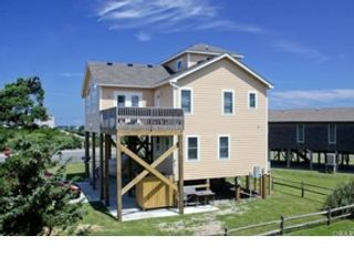 [Rodanthe Real Estate, listing number 8030377]
