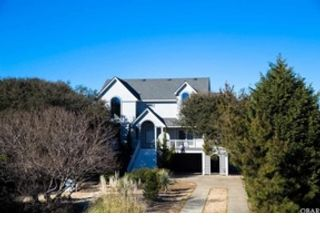 6 BR,  6.50 BTH  Single family style home in Rodanthe