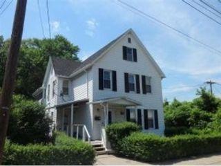 Studio,  0.00 BTH Single family style home in Roanoke