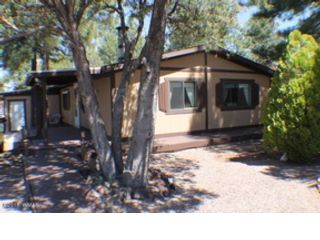 2 BR,  1.00 BTH Vacation home style home in Willet