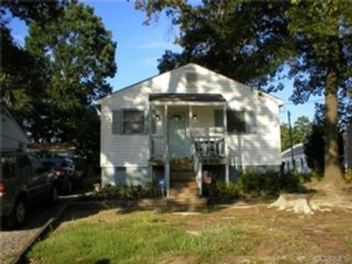 4 BR,  2.50 BTH Single family style home in Millbury