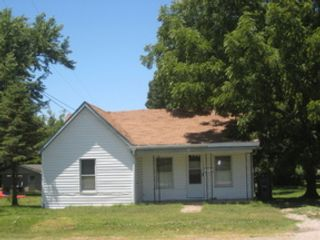 3 BR,  1.00 BTH Single family style home in Hopedale