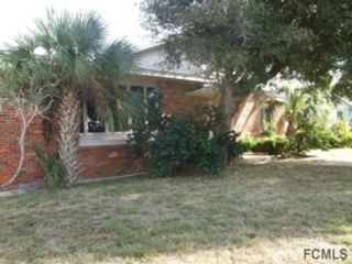 1 BR,  1.00 BTH Single wide mfh style home in Zephyrhills
