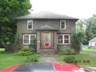 Studio,  0.00 BTH Land style home in Bunnell