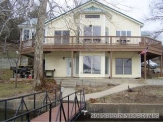 4 BR,  3.50 BTH Single family style home in Buxton