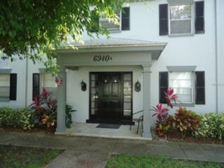 3 BR,  2.00 BTH Single family style home in Gulfport