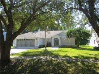 2 BR,  2.00 BTH Condo style home in Gulfport