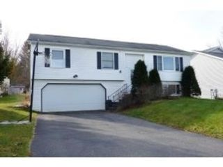 3 BR,  1.00 BTH Single family style home in antrim